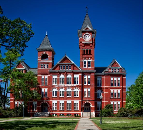 Oklahoma City Public Schools (OKCPS)